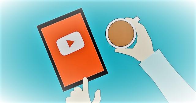 YouTube lernen