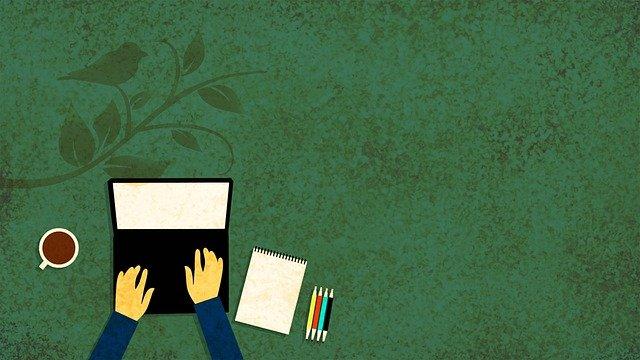Online-Kurs erstellen