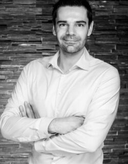 Daniel Seifert Verkaufstrainer